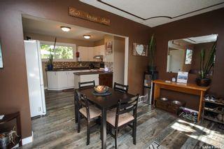 Photo 6: 1610 H Avenue North in Saskatoon: Mayfair Residential for sale : MLS®# SK850716