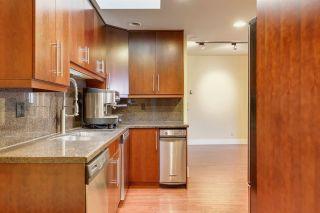 Photo 19: 1601 10045 118 Street in Edmonton: Zone 12 Condo for sale : MLS®# E4226338