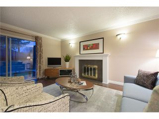"Photo 11: 4377 VALLEY DR in Vancouver: Quilchena House for sale in ""Quilchena"" (Vancouver West)  : MLS®# V1042736"