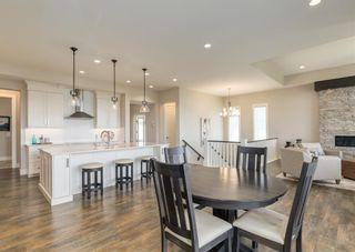 Photo 10: 29 Artesia Pointe: Heritage Pointe Detached for sale : MLS®# A1118382