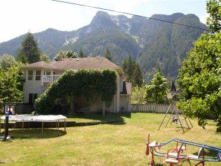 Photo 19: 65644 GARDNER Drive in Hope: Hope Kawkawa Lake House for sale : MLS®# R2383494