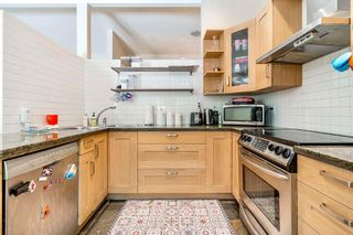 Photo 9: 338 MOYNE Drive in West Vancouver: British Properties House for sale : MLS®# R2601483