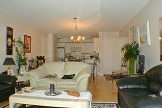 Photo 17: 130 1200 Cameron Avenue in Kelowna: Kelowna South House for sale : MLS®# 10110502