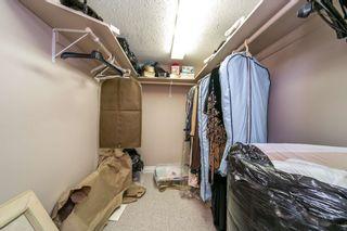 Photo 27: 13834 RAVINE Drive in Edmonton: Zone 11 House for sale : MLS®# E4264760