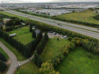 Photo 14: 18951 121 Avenue in Edmonton: Zone 40 House for sale : MLS®# E4239592
