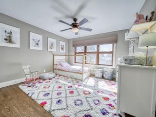 Photo 29: 2312 Sandhurst Avenue SW in Calgary: Scarboro/Sunalta West Detached for sale : MLS®# A1100127