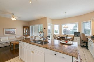 Photo 16: 117 Shannon Estates Terrace SW in Calgary: Shawnessy Detached for sale : MLS®# A1132871