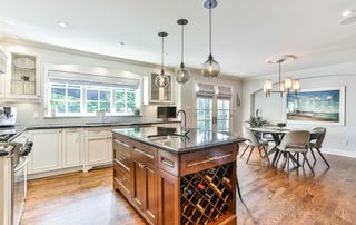 Photo 11: 389 Greer Road in Toronto: Bedford Park-Nortown House (2-Storey) for sale (Toronto C04)  : MLS®# C4912521