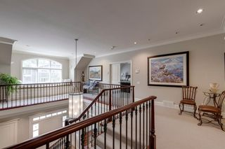 Photo 22: 922 Lansdowne Avenue SW in Calgary: Elbow Park Detached for sale : MLS®# A1131039