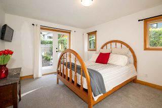 Photo 14: 1935 PARKSIDE Lane in North Vancouver: Deep Cove House for sale : MLS®# R2539750
