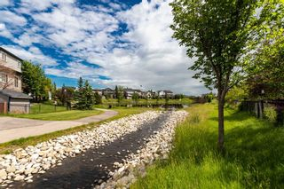 Photo 26: 351 SAGEWOOD Place SW: Airdrie Detached for sale : MLS®# A1013991