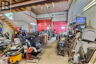 Photo 19: 2 Highway in Buckland Rm No. 491: Industrial for sale : MLS®# SK860843