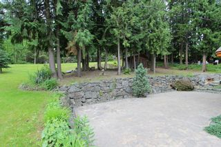 Photo 17: 2489 Forest Drive: Blind Bay House for sale (Shuswap)  : MLS®# 10136151