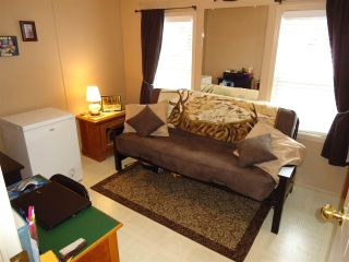Photo 14: 48 7817 S 97 Highway in Prince George: Sintich Manufactured Home for sale (PG City South East (Zone 75))  : MLS®# R2254390