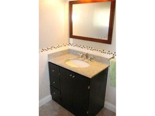 "Photo 7: 20515 LORNE Avenue in Maple Ridge: Southwest Maple Ridge House for sale in ""UPPER HAMMOND"" : MLS®# V890296"