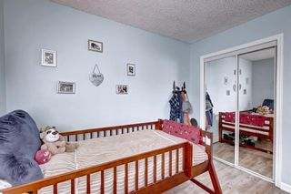 Photo 18: 8 6827 Centre Street NW in Calgary: Huntington Hills Apartment for sale : MLS®# A1133167