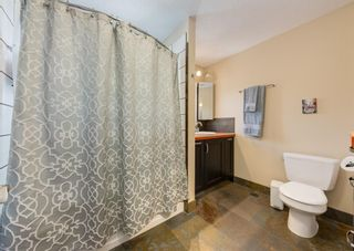 Photo 31: 714 25 Avenue NW in Calgary: Mount Pleasant Semi Detached for sale : MLS®# A1121933