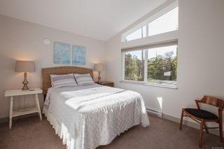 Photo 26: 1338 Pacific Rim Hwy in : PA Tofino House for sale (Port Alberni)  : MLS®# 872655