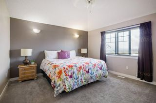 Photo 23: 67 Baysprings Way SW: Airdrie Semi Detached for sale : MLS®# A1131608