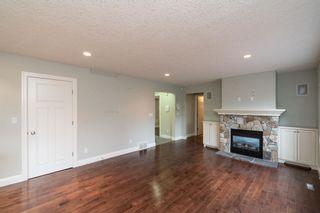 Photo 18: 8951 147 Street in Edmonton: Zone 10 House for sale : MLS®# E4245484
