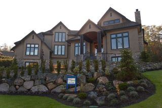 Photo 2: 16042 30TH Avenue in Surrey: Grandview Surrey House for sale (South Surrey White Rock)  : MLS®# F1014549