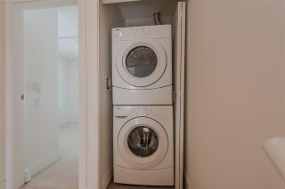 """Photo 14: 20 6868 BURLINGTON Avenue in Burnaby: Metrotown Townhouse for sale in """"METRO"""" (Burnaby South)  : MLS®# R2346304"""