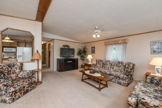 Photo 10: 53 4714 Muir Rd in Courtenay: CV Courtenay East Manufactured Home for sale (Comox Valley)  : MLS®# 888343