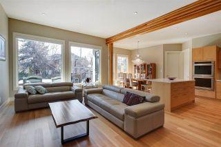 Photo 14: 8408 118 Street in Edmonton: Zone 15 House for sale : MLS®# E4240834