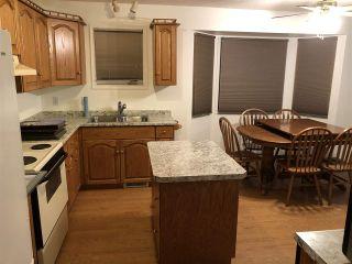 Photo 6: : Westlock House Half Duplex for sale : MLS®# E4194636