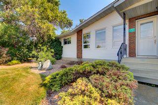Photo 50: 4911 49 Street: Radway House for sale : MLS®# E4254526