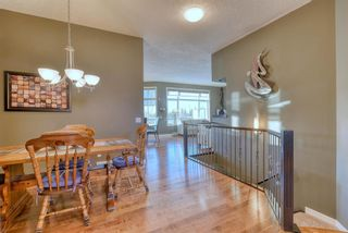 Photo 8: 216 ASPENMERE Close: Chestermere Detached for sale : MLS®# A1061512