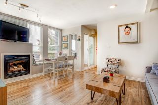 Main Photo: 304 688 E 56TH Avenue in Vancouver: South Vancouver Condo for sale (Vancouver East)  : MLS®# R2615950