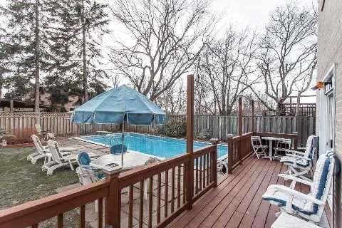 Photo 4: Photos: 81 Slan Avenue in Toronto: Woburn House (2-Storey) for sale (Toronto E09)  : MLS®# E2899726