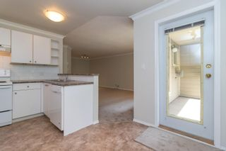 Photo 9: 202 1025 Meares St in : Vi Downtown Condo for sale (Victoria)  : MLS®# 875673