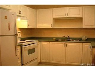 Photo 2:  in VICTORIA: VR View Royal Condo for sale (View Royal)  : MLS®# 397625