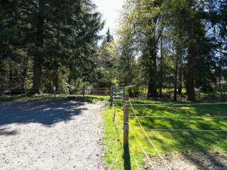 Photo 83: 1505 Croation Rd in CAMPBELL RIVER: CR Campbell River West House for sale (Campbell River)  : MLS®# 831478