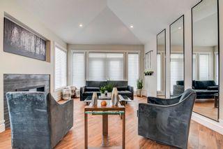 Photo 23: 1 SPARROW Close: Fort Saskatchewan House for sale : MLS®# E4246324