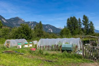 Photo 14: 2162 HIGHWAY 99 in Pemberton: Mount Currie House for sale : MLS®# R2614470