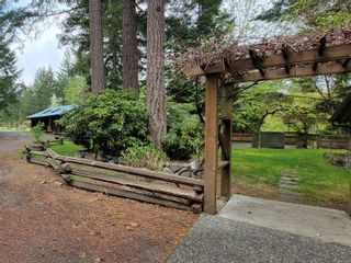 Photo 51: 1390 Spruston Rd in : Na Extension House for sale (Nanaimo)  : MLS®# 873997