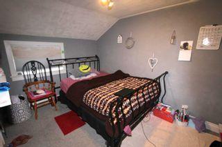 Photo 23: 19 Bulmer Avenue in Greater Sudbury: Sudbury House (2-Storey) for sale : MLS®# X5171129