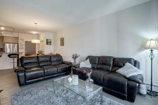 Photo 6: 1204 175 Silverado Boulevard SW in Calgary: Silverado Apartment for sale : MLS®# A1047504