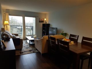 "Photo 3: 303 10468 148TH Street in Surrey: Guildford Condo for sale in ""Guildford Green"" (North Surrey)  : MLS®# R2236561"