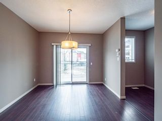Photo 4: 210 Copperpond Row SE in Calgary: Copperfield Row/Townhouse for sale : MLS®# A1086847