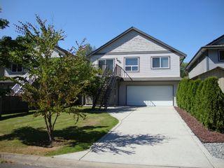 Photo 35: 23640 KANAKA Way in MAPLE RIDGE: Home for sale