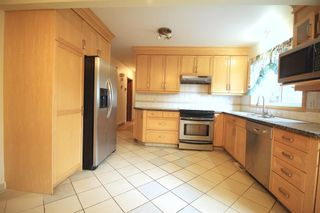 Photo 11: 10224 8 Street SW in Calgary: Southwood Detached for sale : MLS®# A1153893
