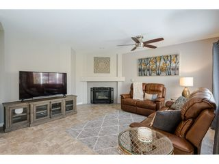 """Photo 14: 22111 45A Avenue in Langley: Murrayville House for sale in """"Murrayville"""" : MLS®# R2542874"""
