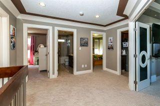 Photo 16: 3315 CAMERON HEIGHTS LANDING Landing in Edmonton: Zone 20 House for sale : MLS®# E4230169