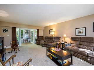 Photo 11: 7755 148 Street in Surrey: East Newton House for sale : MLS®# R2595905