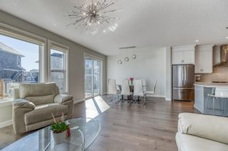 Photo 15: 32 West Grove Place SW in Calgary: West Springs Detached for sale : MLS®# A1113463