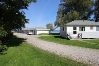 Photo 7: 6010 Rice Lake Scenic Drive in Harwood: Other for sale : MLS®# 223405